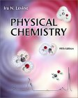 Levine: Physical Chemistry